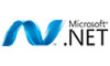 Dot Net Development - Vraj Softwares
